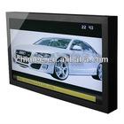 26 inch Supermarket LCD Media Monitor (15''~65'')