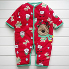 2013 cotton baby romper lovely baby wear baby onesie china import clothing