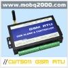 m2m plc module gprs