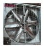 stainless steel ventilation fan
