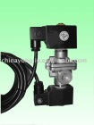 LPG Dispenser Solenoid Valves