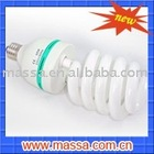spiral lamp bulbs