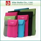 for ipad neoprene pouch Neoprene Pouch/ Laptop/Tablet Case