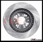 Brake Disc 2112-3501070 for LADA