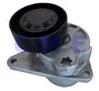 Belt tensioner used on VOLVO S40,S60,S70,S80,V40,V70,XC70/90
