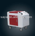 Transformer oil purifier Box-Type Movable XSLUC-100