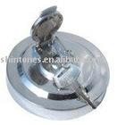 Excavators Fuel Cap For Komatsu PC200-2/3/5 20Y-04-11160 20Y04-11160 20Y0411160 20Y-04-11161 20Y04-11161 20Y0411161
