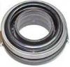 kia Rear wheel bearing