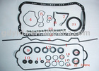 FULL GASKET KIT FOR HONDA D15B