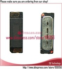 Ear Earpiece Speaker Flex Cable Ribbon for Motorola MB525 Defy