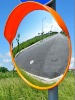 Universe Road Safety Convex Mirror for Outdoor