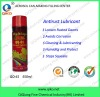 Anti Rust Spray for OEM Services