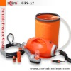 GFS-A2--Pressure Washers for multifunctional purpose