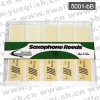5001-bB Saxophone Reed