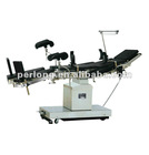 OT-LB Electric Operating Table (electric gear)