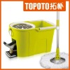 Newest easy clean mop,powe style,