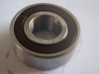 20703Deep groove ball bearing