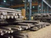 alloy round hot rolled steel bar AISI 4140