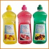 600ml Dishwashing liquid