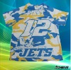 Custom t shirt mens t shirt sublimation print