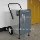 FDH-255B Industrial Dehumidifier