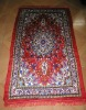prayer carpet(11)