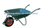 3-IN-1wheel barrow 4108; 4109 To southeast asia market