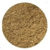 50% meat bone meal for animal