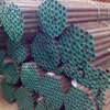 steel seamless pipe ,tea ,flange
