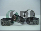 2012 needle roller bearings series