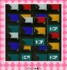 Reflective film(sticker)