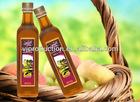 480ml Extra Virgin Olive Oil OL-480