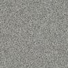 floor tiles 400X400MM