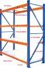 heavy duty pallet rack-Direct manufacturers