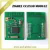 TI solution 2.4G IEEE 802.15.4 Zigbee Wireless Module CC2530