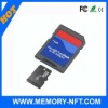 1gb memory card micro sd card