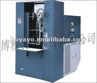BoYa20120406J hole punching machine for stationery products