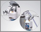 Electrical Automatic Feeder