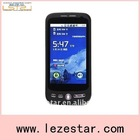 andriod 2.2 smart mobile phone fg8