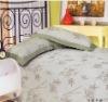 Bamboo bedding set