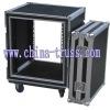 14U Shock-proof cases anti-shock case tool case plastic case