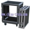 14U Shock-proof cases anti-shock case tool case plastic case