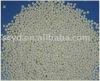 NPK fertilizer compound soluble