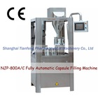 NJP-400A/C Fully Automatic Capsule Filling Machine (capsule filler,capsule machine )