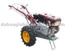 SH111-3F Walking Tractor