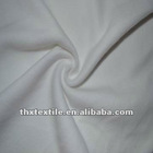 THX-NF-001 60% bamboo/30% organic cotton/10% coolplus Fleece fabric