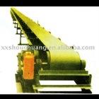 TD75 type fixed belt conveyor