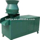 Factory direct sell wood pellet maker machine