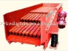 New Type Vibrating Fedder Used for mini with short delivery time