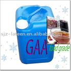 exporting glacial acetic acid 99.5% food grade